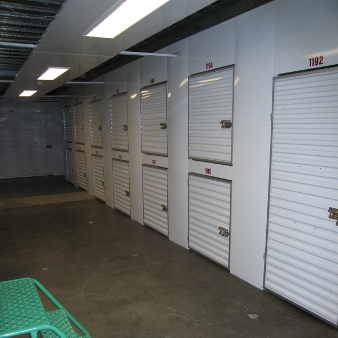 Storage Units For Every Need 1